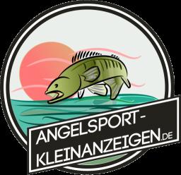 Angelsport-Kleinanzeigen.de