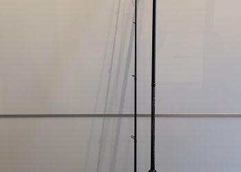 Smoke Spin S3 55 2,70m /7-55g