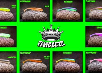 Fluffyshad by Fanggeil